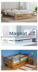 meblemagnat.pl/