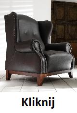 kanapa modułowa sofa